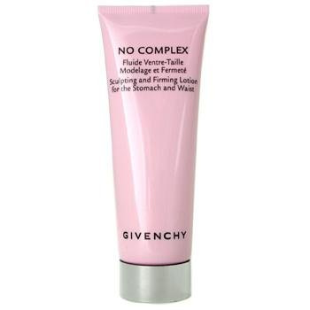 No Complex Sculpting & Firming Lotion ( For Stomach & Waist )