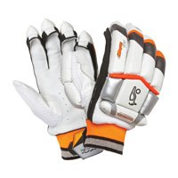 Kookaburra Rogue 400 Cricket Batting Gloves - Youths