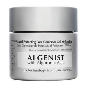 Algenist Soin Correcteur de Pores MultiPerfecteur