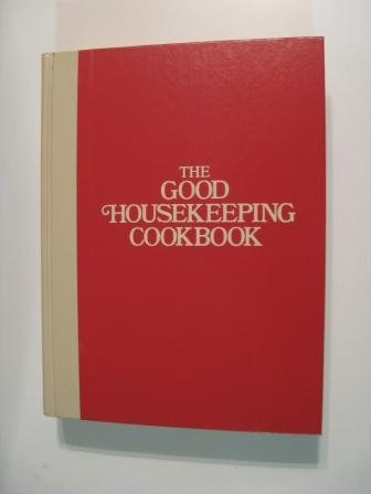 the-good-housekeeping-cookbook