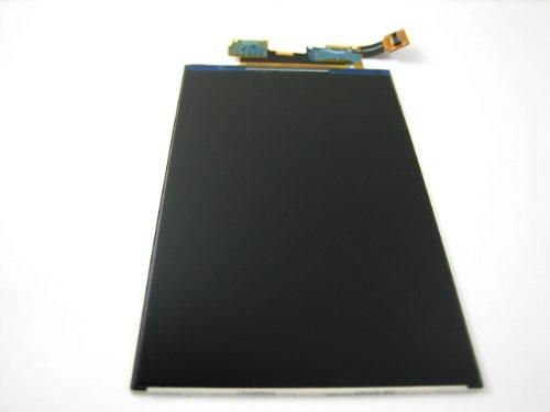 Lg Optimus L7 Ii 2 P710 ~ Lcd Display Screen ~ Mobile Phone Repair Part Replacement front-218719