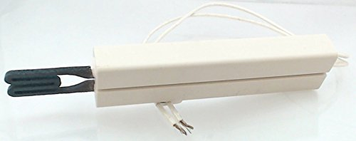 309159, Y0309159 CALORIC Wall Oven Igniter (Caloric Oven Parts compare prices)