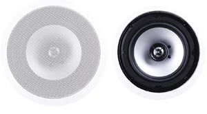 Premier Acoustic Pa-8C Titanium Speakers