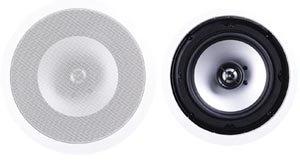 Premier Acoustic Pa-8C Titanium Speakers