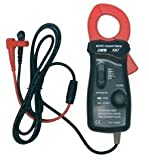 Current Probe 400 Amp- Promo by Electronic Specialties