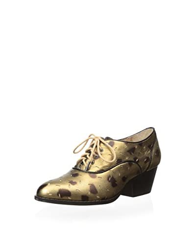 Vivienne Westwood Women's Dress Oxford