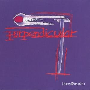 Deep Purple - Purpendicular - Zortam Music
