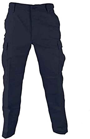 Propper Poly / Cotton Ripstop BDU Pants Dark Navy XLR F520138405XL2