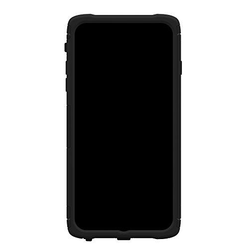 trident-aegis-carcasa-para-iphone-6-compatible-con-iphone-6-plus