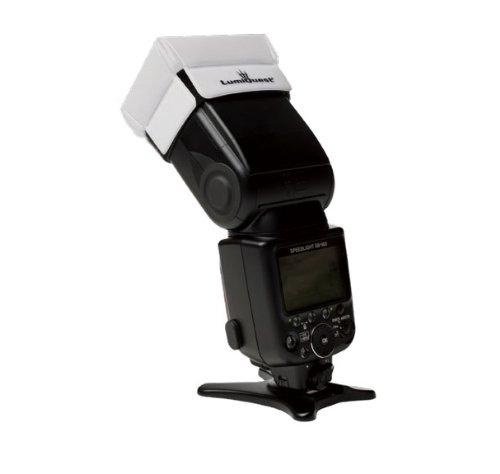 LumiQuest UltraBounce LQ-116