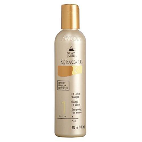keracare-keracare-1st-lather-shampoo
