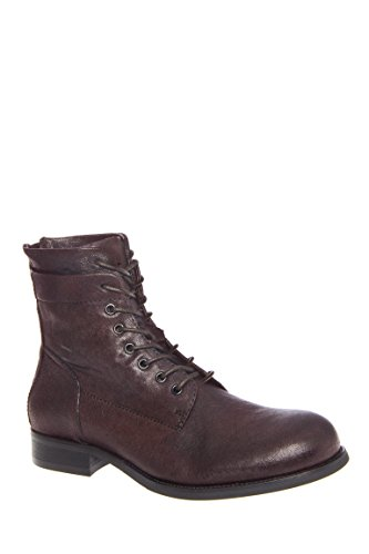 Men's Tone It Down Ankle Boot