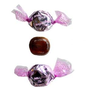 Go Lightly Sugar Free Licorice Candy 1 Lb