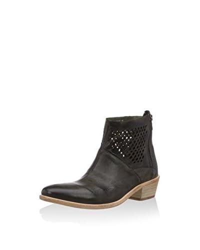 H Shoes Botas cowboy RIFT