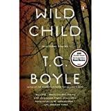 Image of Wild Child 1st (first) edition Text Only