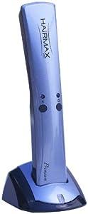 Hairmax Premium Lasercomb