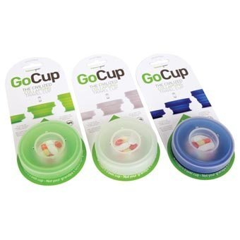 humangear-gocup-travel-cup-clear-m-by-humangear
