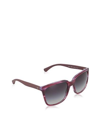 Emporio Armani Gafas de Sol Mod. 4049 53898G Granate