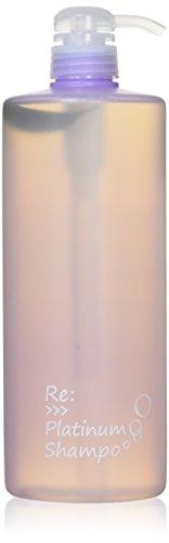 adjuvant-re-platinum-shampoo-1020ml