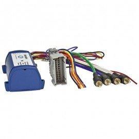 adaptateur-can-bus-c2r-gm24-general-motors-sans-onstar-class2
