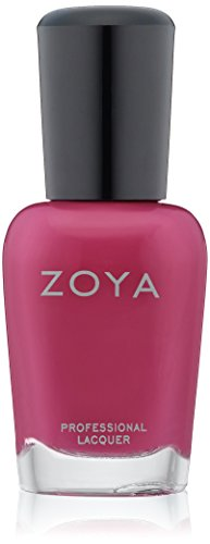 Zoya Nail Polish, Areej, 0.5 Fluid Ounce