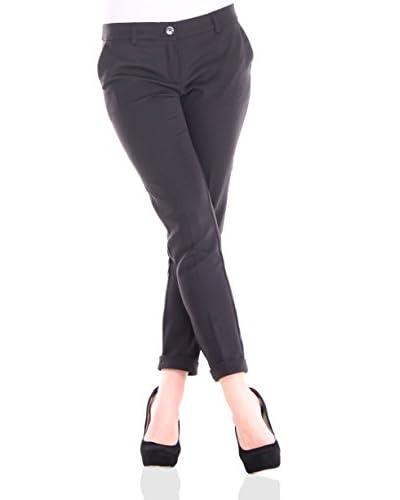Dioni Pantalone