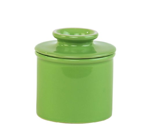 Lime Green Kitchen And Home Decor And Accessories