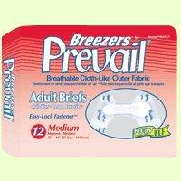 Prevail Brth Brief 4x20 Reg from Prevail