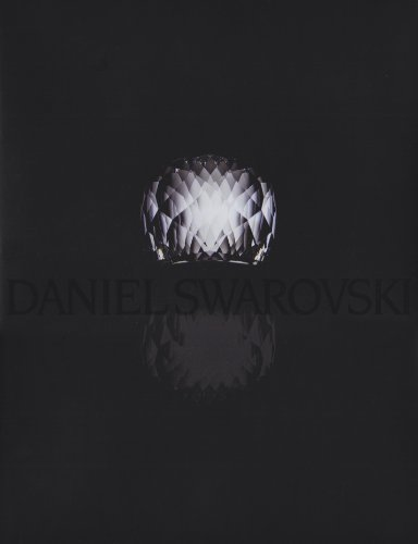 Daniel Swarovski: A World of Beauty