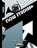 Flow Studies for Horn