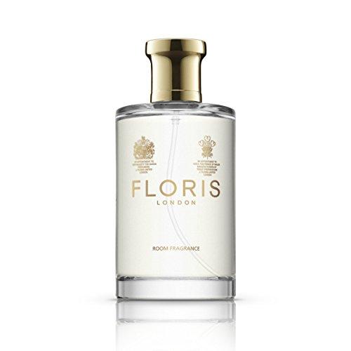 floris-london-profumo-per-ambiente-100-ml
