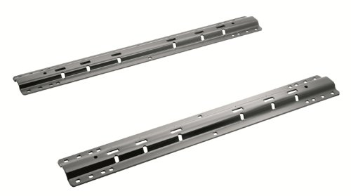 Reese Towpower 30035 20K Fifth Wheel Rail Kit (Reese Ram Fifth Wheel compare prices)