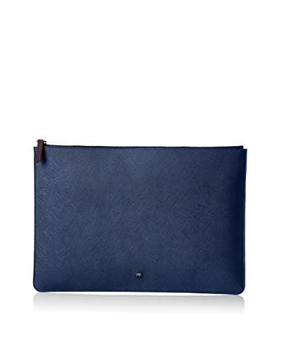 "MyWalit Laptop Hülle 13"" blau"