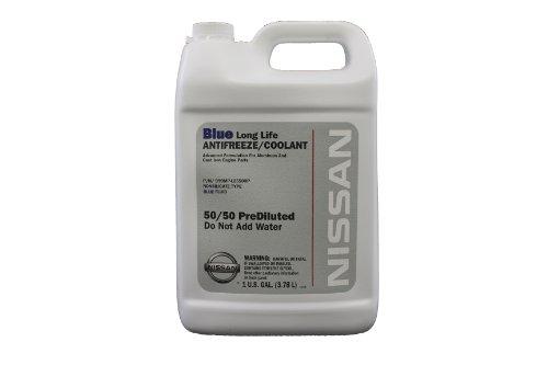 genuine-nissan-fluid-999mp-l25500p-blue-long-life-antifreeze-coolant-1-gallon