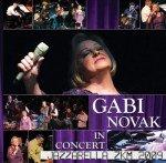 In Concert, Jazzarella ZKM 2009