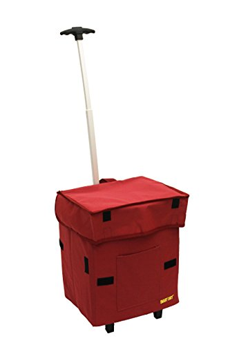 dbest-differents-materiaux-smart-cart-red