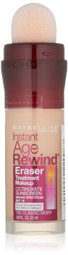 maybelline-new-york-instant-age-rewind-eraser-treatment-makeup-classic-ivory-150-068-fluid-ounce