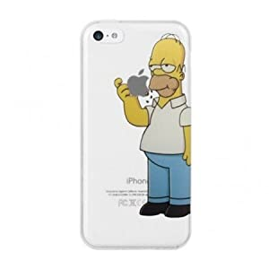 Carrelage Homer Simpson