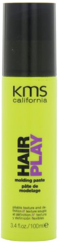 kms-california-hair-play-molding-paste-100ml