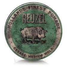 reuzel-green-brillantina-per-capelli-rockabilly-tenuta-media-cera-a-base-di-olio-4oz-113gr