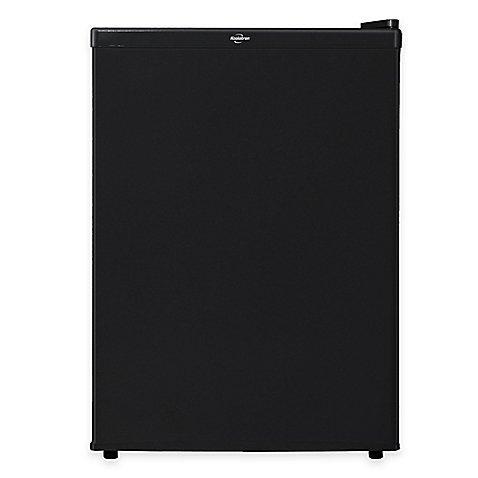 Koolatron KBC-70 2.56 cu. ft. Kool Compressor Compact Refrigerator (R717 Refrigerant compare prices)
