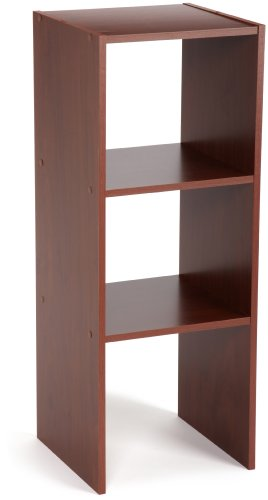 Forum on this topic: How to Install Closetmaid Shelves, how-to-install-closetmaid-shelves/