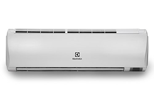 Electrolux-ES18L5C-1.5-Ton-5-Star-Split-Air-Conditioner