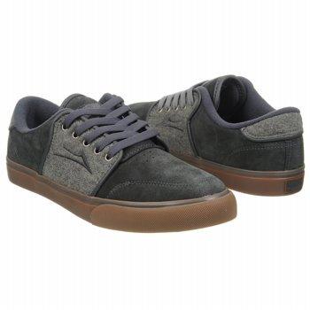 Lakai Men's Carlo Skate Shoe