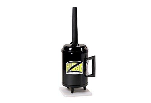 hitzone-deluxe-plus-tennis-120v-motor-1200w-40-php-w-variable-by-metropolitan-vacuum-cleaner
