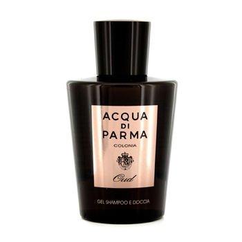 acqua-di-parma-colonia-oud-hair-shower-gel-for-men-200ml-67oz