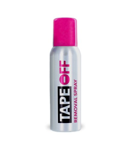 tape-off-adhesive-removal-spray