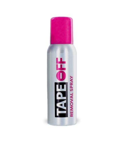 off-spray-per-rimozione-adesivo-