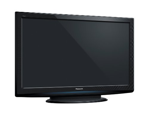 panasonic viera tx p42s20e 106 7 cm 42 zoll plasma fernseher full hd 100hz dvb t c. Black Bedroom Furniture Sets. Home Design Ideas
