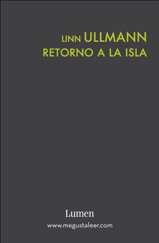 Retorno A La Isla descarga pdf epub mobi fb2